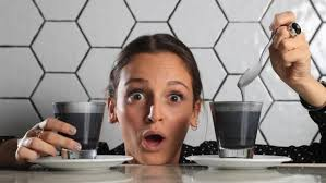 Black Latte gebruiksaanwijzing, hoe gebruiken ?