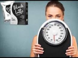 Black Latte gebruiksaanwijzing, hoe gebruiken?