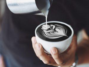 Black Latte nederland - kruidvat, bestellen