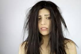 Princess Hair balsem, gebruiksaanwijzing, hoe gebruiken?