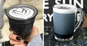 Black Latte kopen, apotheek, waar te koop?